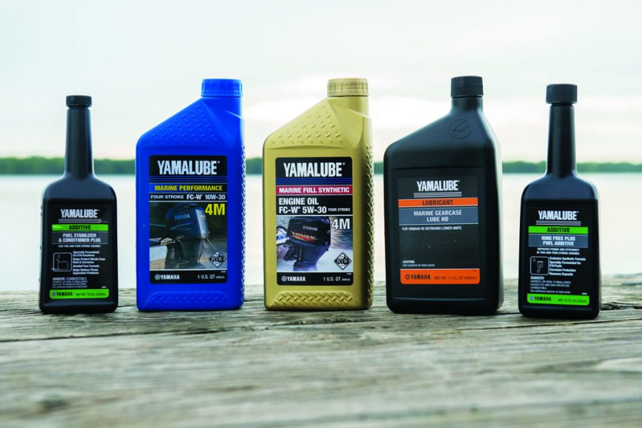 Yamalube Products For Sale, Weymouth, MA