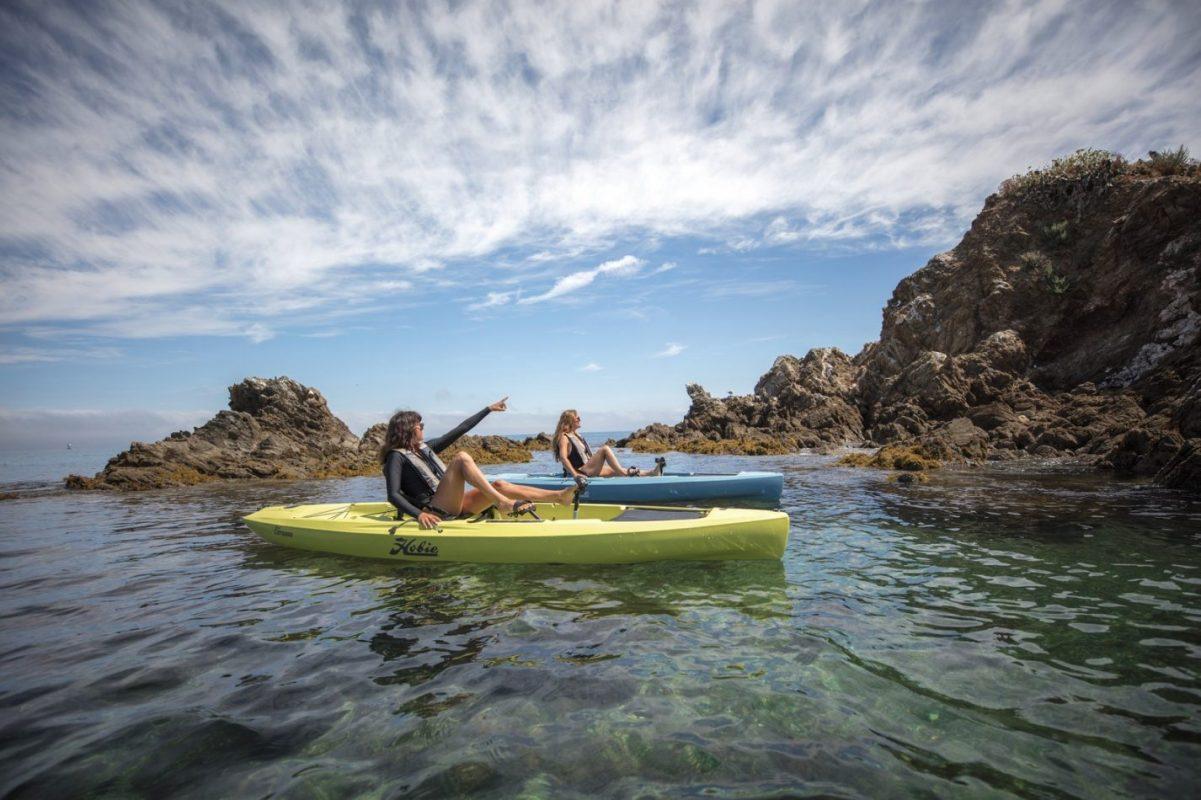 Hobie Kayaks For Sale Weymouth, MA